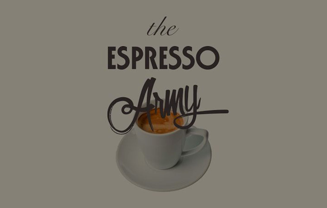 http://caffevittoriachieti.it/wp-content/uploads/2016/06/caffè.jpg
