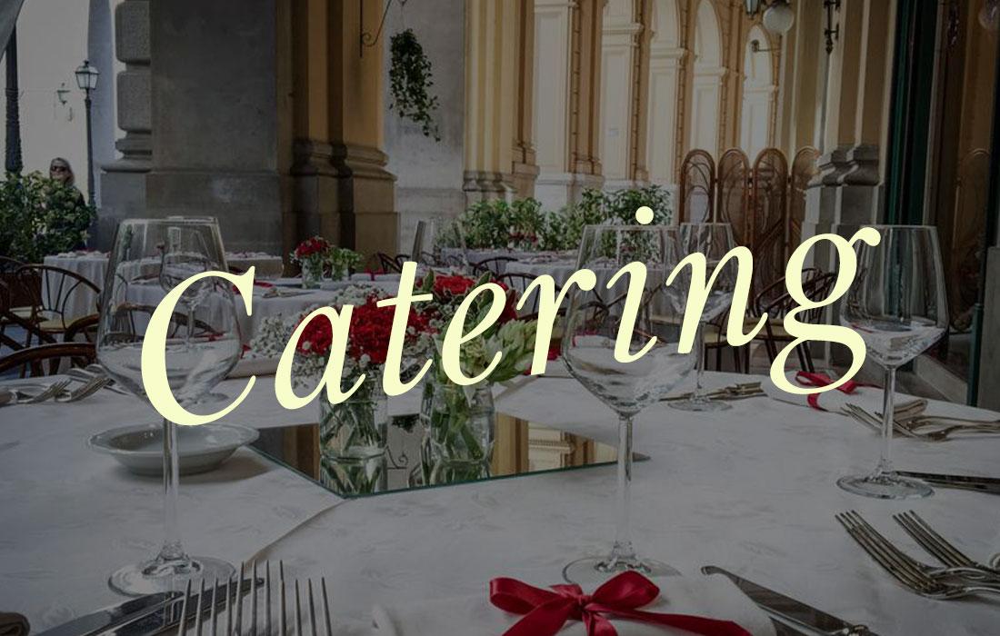 http://caffevittoriachieti.it/wp-content/uploads/2016/06/catering-1.jpg