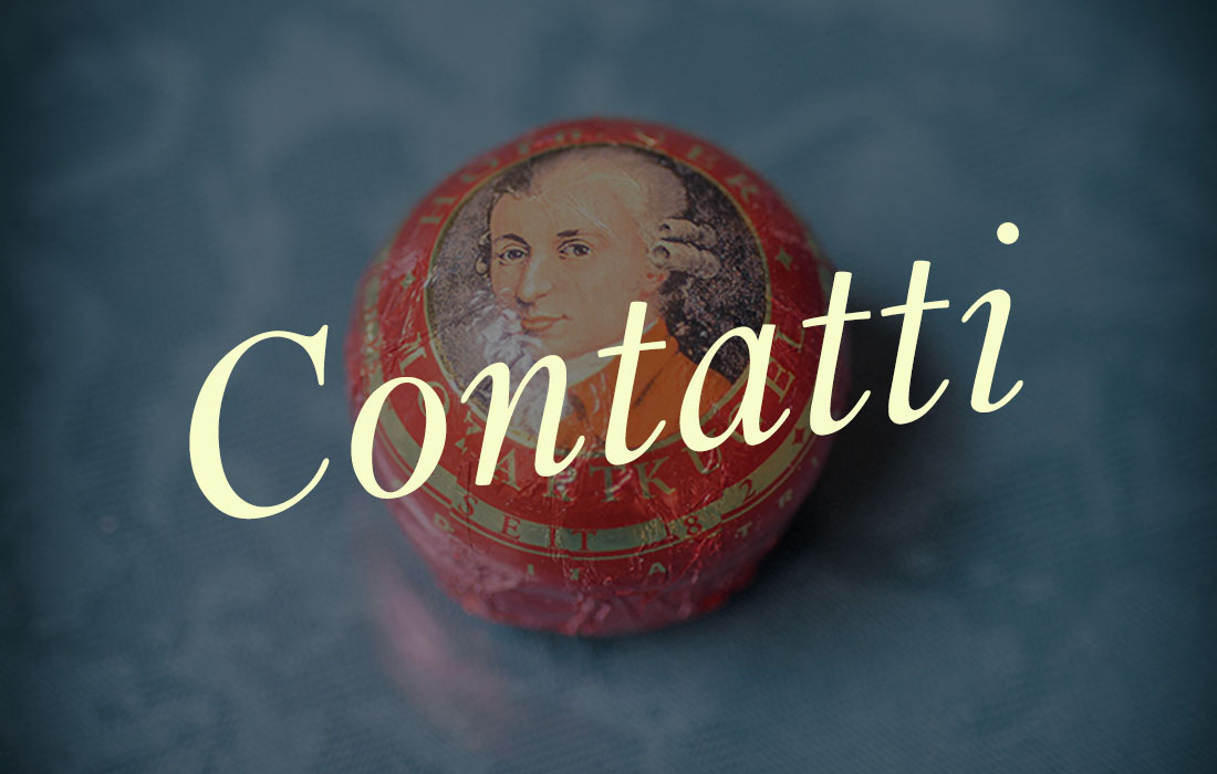 http://caffevittoriachieti.it/wp-content/uploads/2016/06/contatti-1.jpg