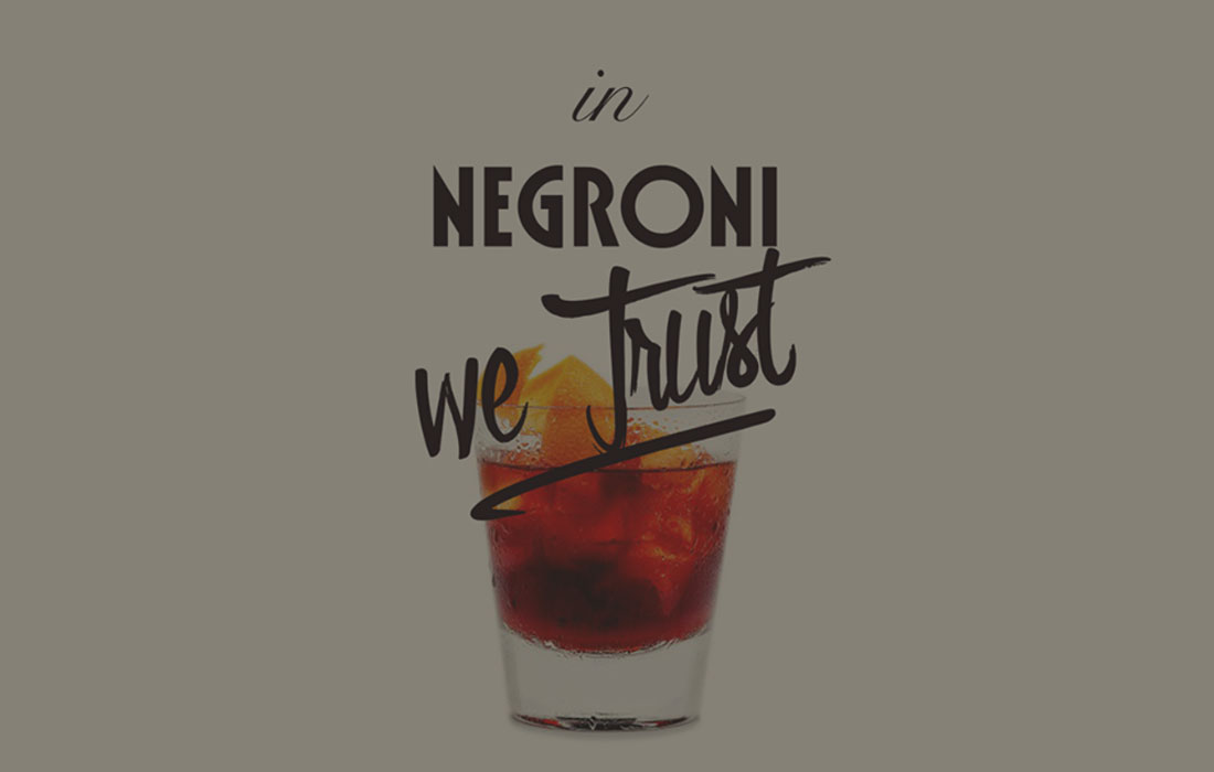 http://caffevittoriachieti.it/wp-content/uploads/2016/06/negroni.jpg