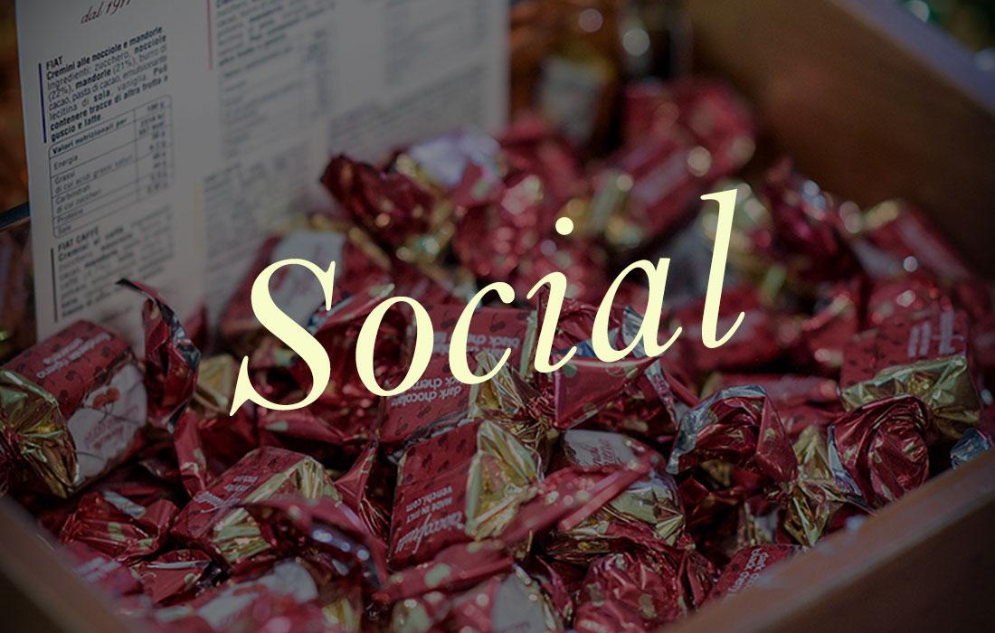 http://caffevittoriachieti.it/wp-content/uploads/2016/06/social.jpg